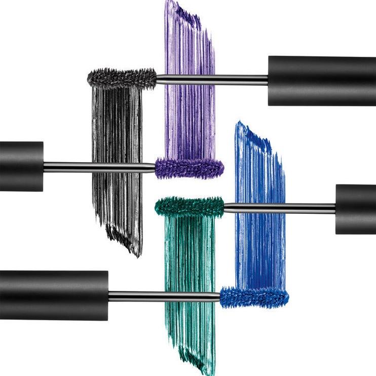 Shiseido ControlledChaos MascaraInk 11.5ml 03