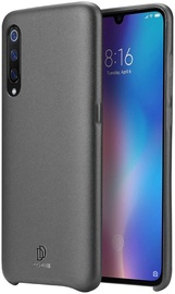 Dux Ducis Skin Lite Back Case For Xiaomi Redmi Mi 9 Black