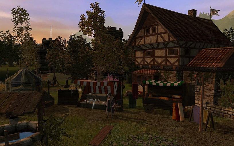 Guild 2: Renaissance PC