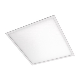Northcliffe LED Panel 36W 60x60cm