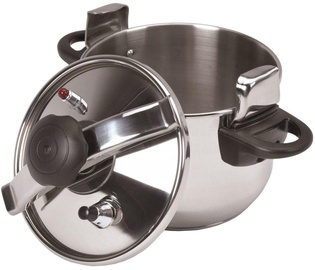 Jata OPC8 Pressure Cooker 8L
