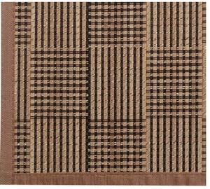Bambukinis kilimas TH-C125, 0,9 x 1,5 m
