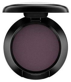 Mac Eye Shadow 1.3g Shadowy Lady