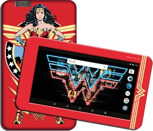 eSTAR HERO Tablet 7.0 16GB Wonder Woman