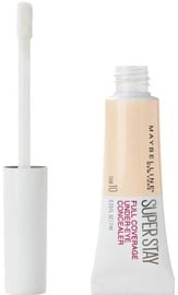 Корректор Maybelline Super Stay Full Coverage Under Eye Fair, 6 мл
