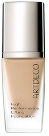 Artdeco High Performance Lifting Foundation 30ml 25
