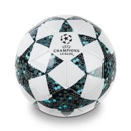 Bumba futbola champions league 13846
