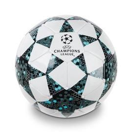 Kamuolys futbolo champions league 13846