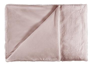 Tekk Lalee Heaven 800 Powder Pink, 150x200 cm