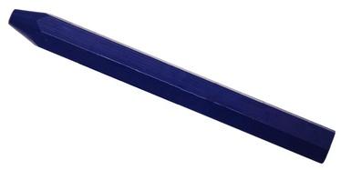 Modeco Wax Chalk MN-88-035 Blue