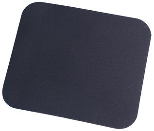 LogiLink Mousepad Black