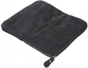 BIG Kalahari Camera Pillow 440195