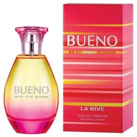 Parfüümvesi La Rive Bueno 90ml EDP