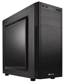 Corsair Carbide Series 100R Mid-Tower Case CC-9011075-WW