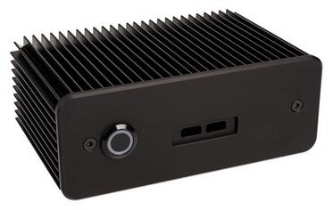 Impactics Case D7NU1-USB-B NUC