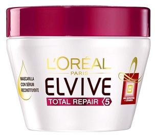 L´Oreal Paris Elvive Total Repair 5 Mask 300ml