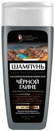Šampūnas Fito Kosmetik With Kamchat Black Clay, 270 ml