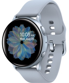 Samsung SM-R820 Galaxy Watch Active2 44mm Aluminium Silver