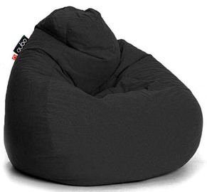 Qubo Bean Bag Comfort 90 Blackberry Pop