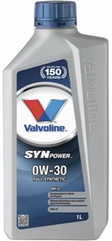 Valvoline SynPower ENV C2 0w30 Diesel Engine Oil 1L