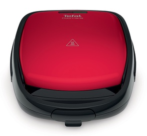 Võileivagrill Tefal Snack Time 2 PL SW341031