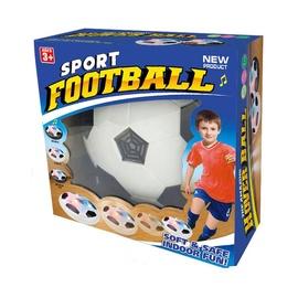 Žaislinis futbolo kamuolys 62006008, 3 m