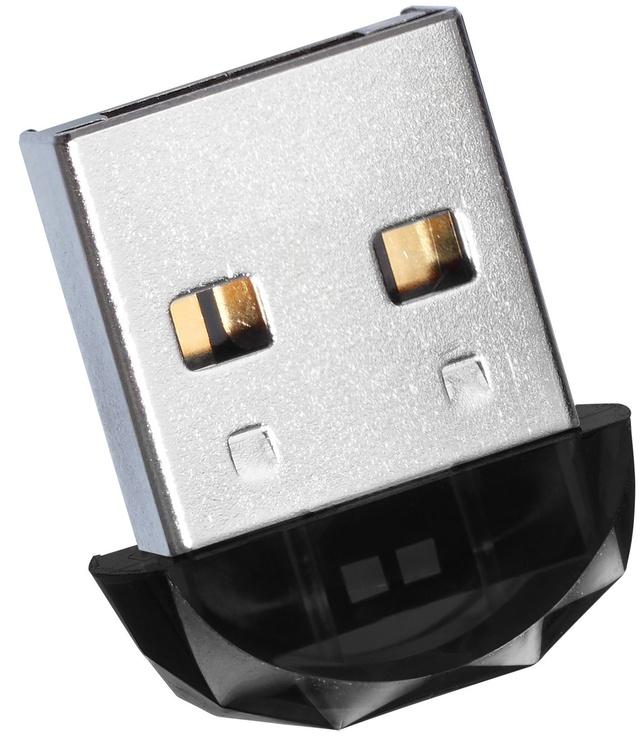 Adata DashDrive UD310 64GB Black