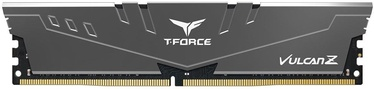 Operatīvā atmiņa (RAM) Team Group T-Force Vulcan Z Grey TLZGD432G3200HC16C01 DDR4 32 GB