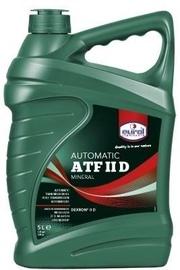 Eurol Automatic ATF II D Mineral Oil 5l