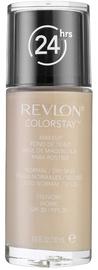 Revlon Colorstay Makeup Normal Dry Skin 30ml 110