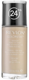 Revlon Colorstay Makeup Normal Dry Skin 30ml 110
