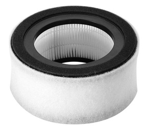 Lanaform Air Purifier Filter LA12020901
