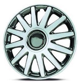 Bottari Pulsar Bicolor Wheel Cover 15''