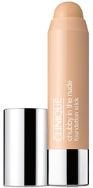 Clinique Chubby in the Nude Foundation Stick 6g 07
