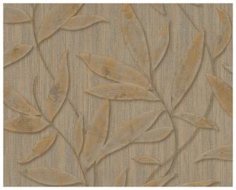 Viniliniai tapetai Siena 2, 32880-5