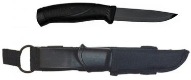 Походный нож Morakniv Companion Tactical Gift, 224 мм