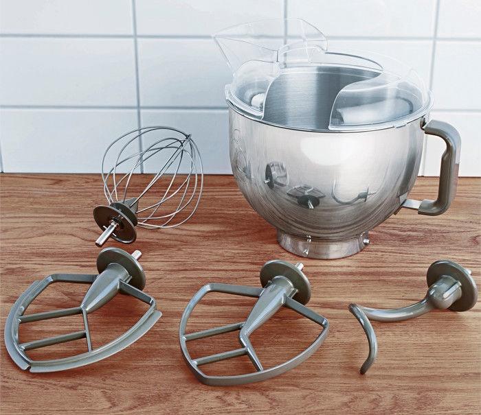 Köögikombain Electrolux Expressionist