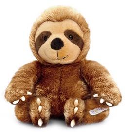 Плюшевая игрушка Keel Toys Pippins Sloth, 14 см