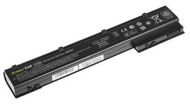 Green Cell HP Battery 14.8V 4400mAh HP56