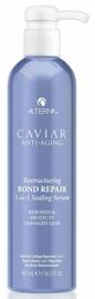 Alterna Caviar Restructuring Bond Repair 3in1 Sealing Serum 487ml