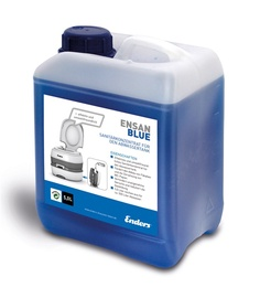 Enders Ensan Blue 5 l