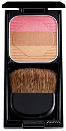 Shiseido Face Color Enhancing Trio 7g RS1
