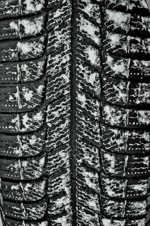 Automobilio padanga Michelin X-Ice XI3 225 50 R17 98H XL Soft Compound