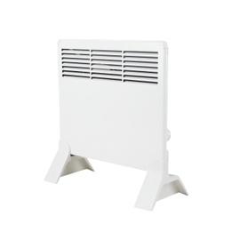 Конвекционный радиатор Ensto BETA2-MP, 250 Вт