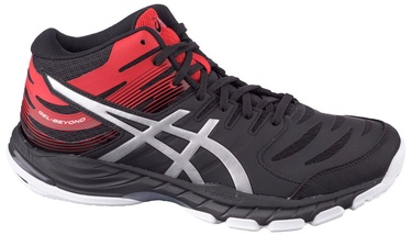 Asics Gel-Beyond MT 6 1071A050-002 Black/Red 42