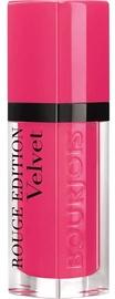 BOURJOIS Paris Rouge Edition Velvet 7.7ml 34