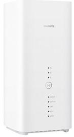 DSL modem Huawei B818-263