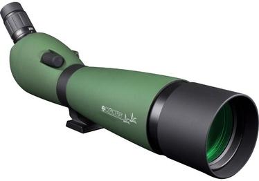 Konus Konuspot 65 15x-45x Green