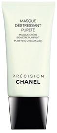 Chanel Precision Purifying Cream Mask 75ml