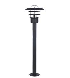 Pastatomas šviestuvas Domoletti DH03.210A-1000 1X60W E27